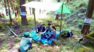 2016年8月CS夏キャンプ!_305.jpg
