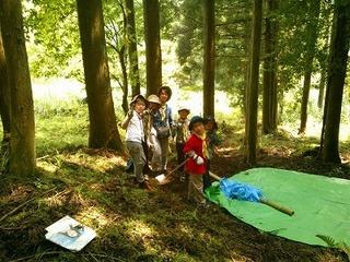 2016年8月CS夏キャンプ!_307.jpg