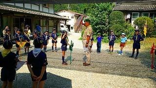 2016年8月CS夏キャンプ!_320.jpg