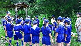 2016年8月CS夏キャンプ!_326.jpg
