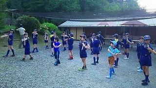 2016年8月CS夏キャンプ!_327.jpg
