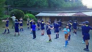 2016年8月CS夏キャンプ!_328.jpg