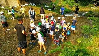 2016年8月CS夏キャンプ!_338.jpg