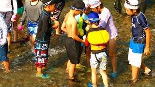 2016年8月CS夏キャンプ!_343.jpg