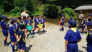 2016年8月CS夏キャンプ!_35.jpg