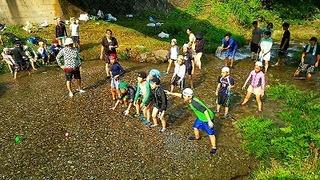 2016年8月CS夏キャンプ!_350.jpg