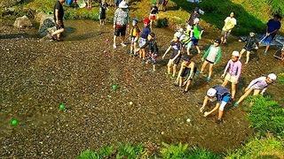 2016年8月CS夏キャンプ!_354.jpg