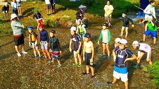 2016年8月CS夏キャンプ!_355.jpg