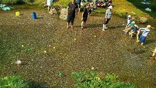 2016年8月CS夏キャンプ!_358.jpg
