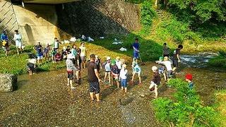 2016年8月CS夏キャンプ!_359.jpg
