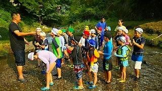 2016年8月CS夏キャンプ!_360.jpg