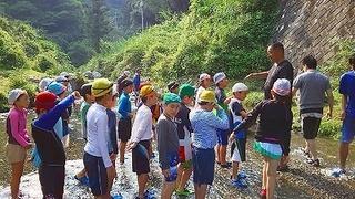 2016年8月CS夏キャンプ!_362.jpg