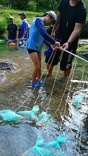 2016年8月CS夏キャンプ!_364.jpg