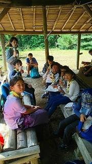 2016年8月CS夏キャンプ!_367.jpg
