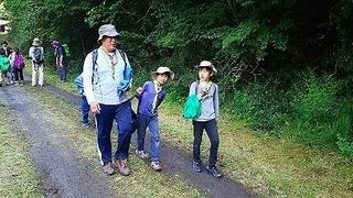 2016年8月CS夏キャンプ!_369.jpg
