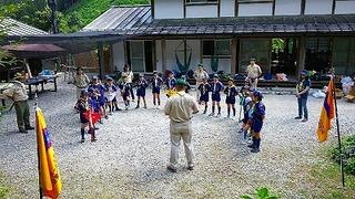 2016年8月CS夏キャンプ!_37.jpg