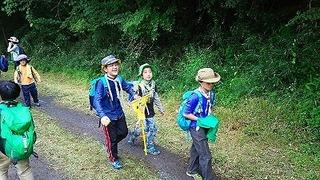 2016年8月CS夏キャンプ!_372.jpg