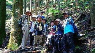 2016年8月CS夏キャンプ!_388.jpg