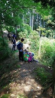 2016年8月CS夏キャンプ!_424.jpg