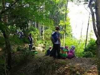 2016年8月CS夏キャンプ!_425.jpg