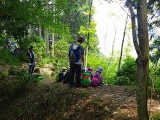 2016年8月CS夏キャンプ!_426.jpg