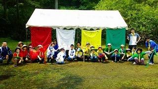 2016年8月CS夏キャンプ!_442.jpg