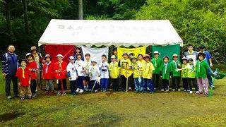 2016年8月CS夏キャンプ!_444.jpg