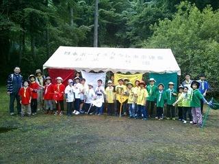 2016年8月CS夏キャンプ!_445.jpg