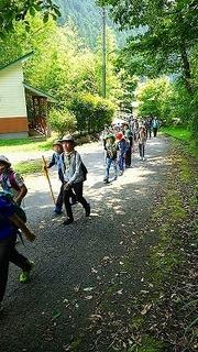 2016年8月CS夏キャンプ!_449.jpg