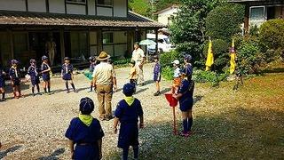 2016年8月CS夏キャンプ!_451.jpg
