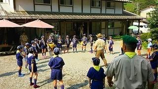 2016年8月CS夏キャンプ!_454.jpg