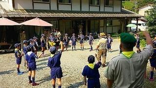 2016年8月CS夏キャンプ!_455.jpg