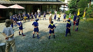 2016年8月CS夏キャンプ!_461.jpg