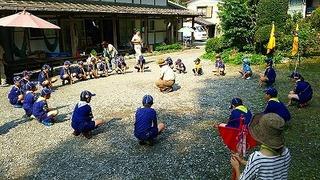 2016年8月CS夏キャンプ!_462.jpg