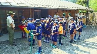 2016年8月CS夏キャンプ!_463.jpg