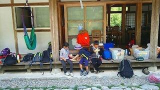 2016年8月CS夏キャンプ!_47.jpg