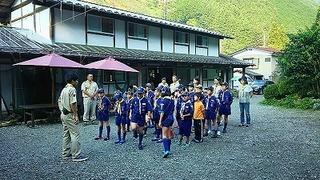 2016年8月CS夏キャンプ!_475.jpg