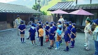 2016年8月CS夏キャンプ!_476.jpg