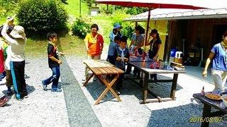 2016年8月CS夏キャンプ!_48.jpg