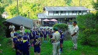 2016年8月CS夏キャンプ!_480.jpg