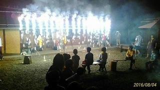 2016年8月CS夏キャンプ!_491.jpg