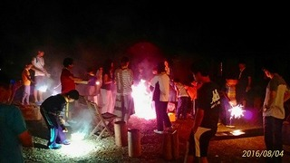 2016年8月CS夏キャンプ!_516.jpg