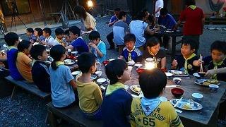 2016年8月CS夏キャンプ!_528.jpg