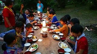 2016年8月CS夏キャンプ!_530.jpg