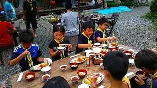 2016年8月CS夏キャンプ!_534.jpg