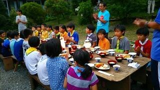 2016年8月CS夏キャンプ!_540.jpg