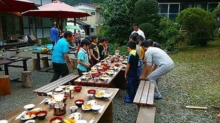 2016年8月CS夏キャンプ!_542.jpg
