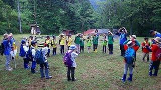 2016年8月CS夏キャンプ!_555.jpg