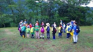 2016年8月CS夏キャンプ!_558.jpg
