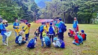 2016年8月CS夏キャンプ!_559.jpg